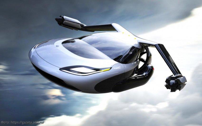 Являются ли беспилотные автомобили безопасными, и как мы будем ездить в будущем