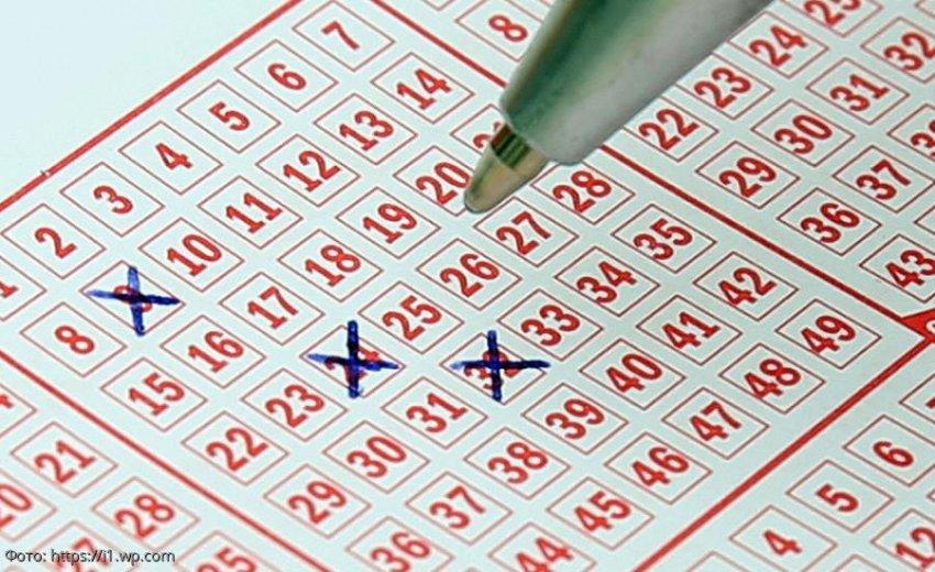 Знаки зодиака, которые разбогатеют в феврале благодаря выигрышу