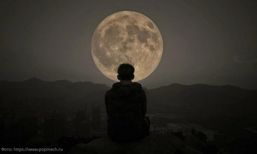 Лунный прогноз красоты и здоровья на 17 января