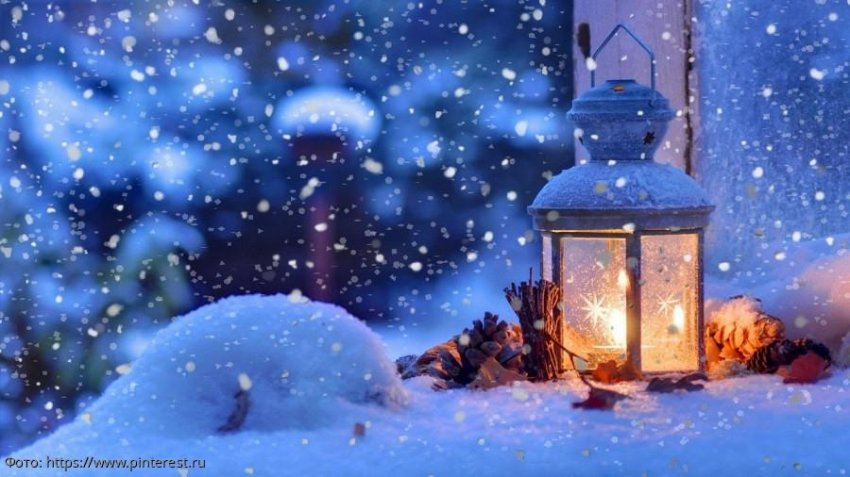Советы от ангела-хранителя на 17 января для всех знаков зодиака