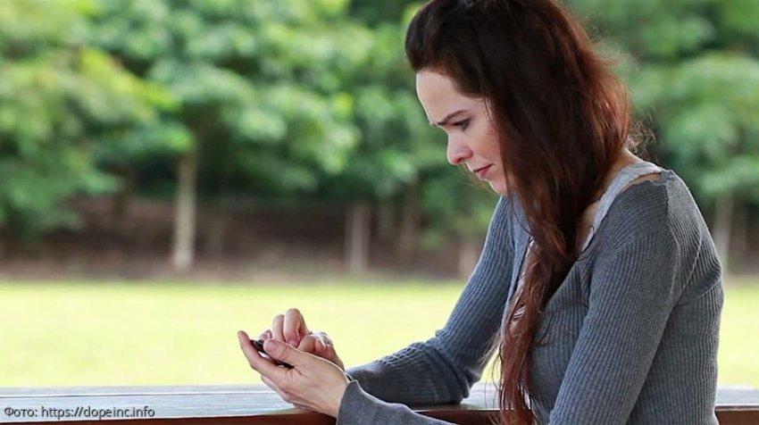 Откровение: «Жалею, что не ушла от мужа раньше. Моя жизнь после 40 только начинается»