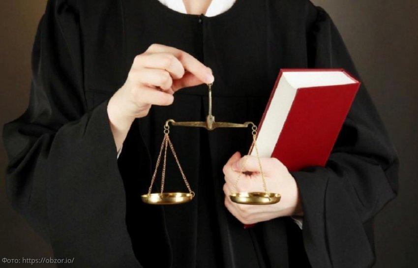 Жителя Краснодарского края за незаконную добычу водных биоресурсов осудили на два года условно
