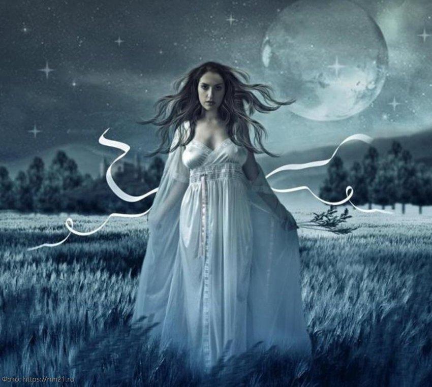 Татьяна Волкова назвала три знака зодиака, которые в феврале смогут с легкостью восстановить бывшие отношения