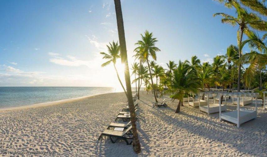 Пляж Баваро, Доминикана – в чем его популярность и какие есть развлечения