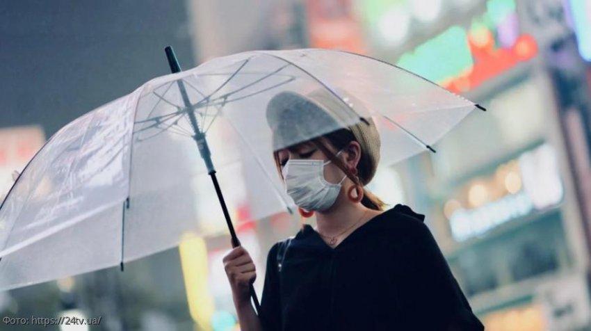 Чтобы обуздать распространение эпидемии, в Ухане осуществляется контроль над въезжающими и покидающими город людьми