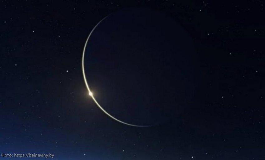 Знаки зодиака, на которые новолуние 25 января повлияет больше всего