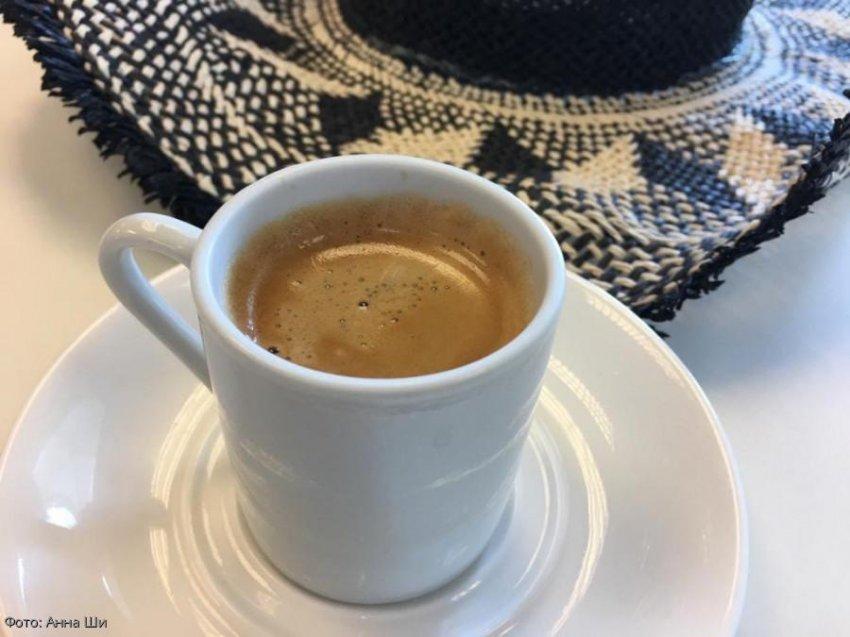 10 причин пить кофе каждый день. Часть 2