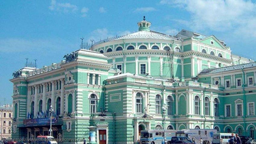 Мариинский театр ко Дню снятия блокады Ленинграда представляет серию концертов и спектаклей