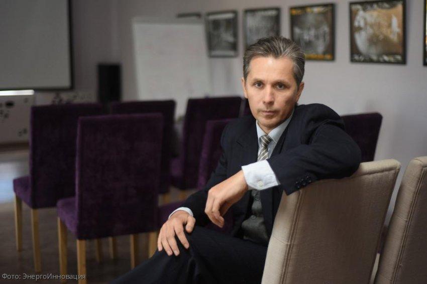 Михаил Смирнов: фокус цифровизации меняет свой вектор