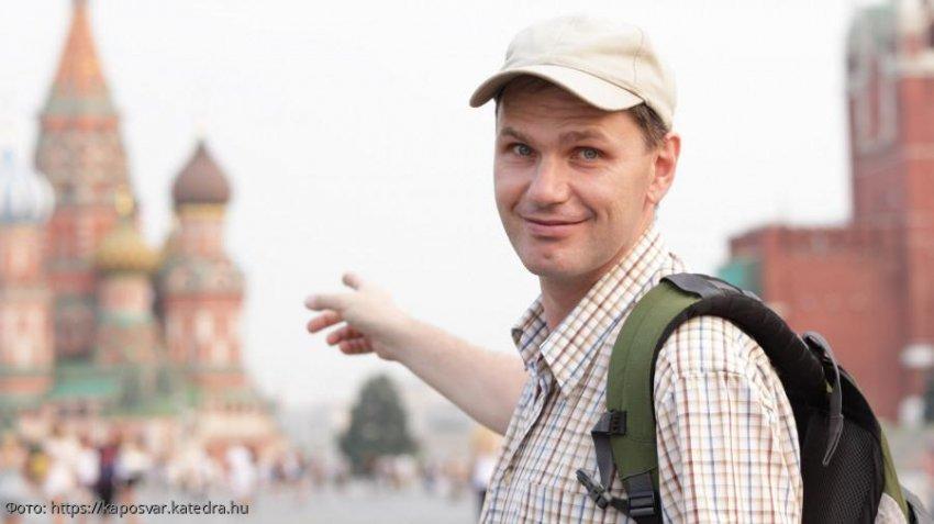 ТОП-5 депрессивных городов России для путешествий