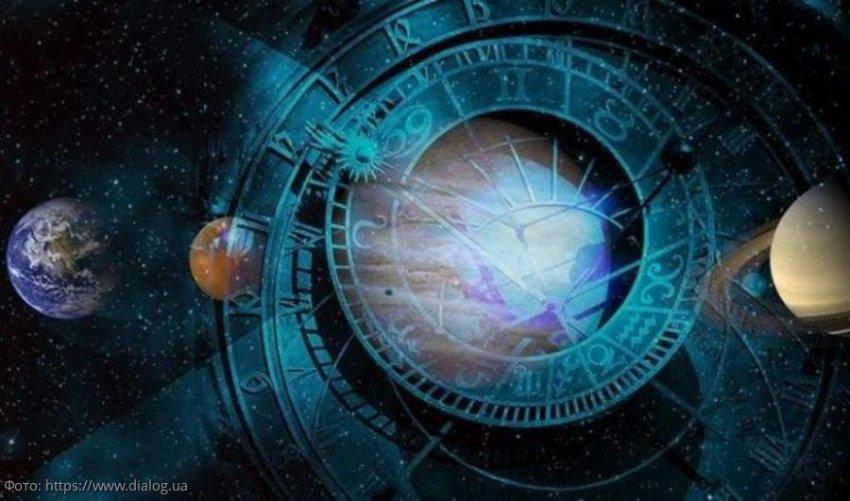 Т. Глоба рассказала, кто из знаков зодиака распрощается с черной полосой в судьбе с 1 по 7 февраля
