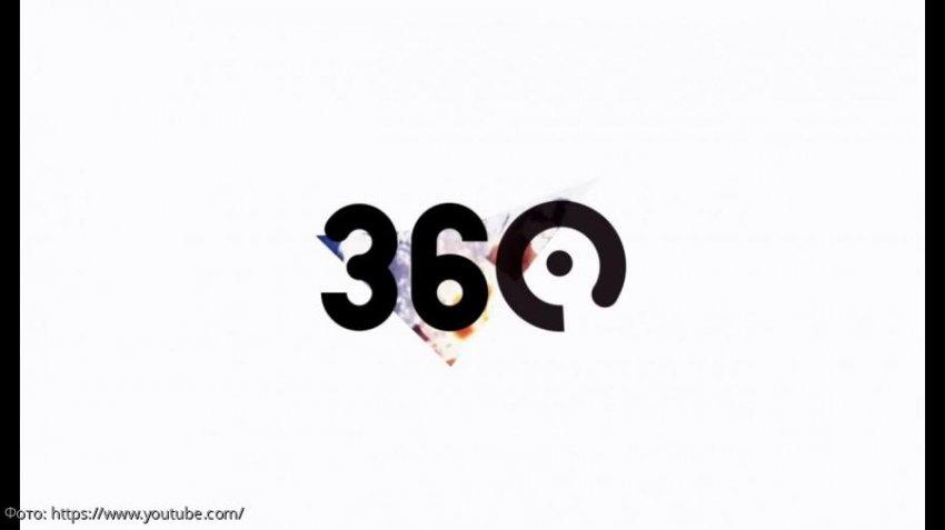 Пятый фестиваль Валерия Гергиева «360 градусов» пройдет в Мюнхене с 31 января по 2 февраля