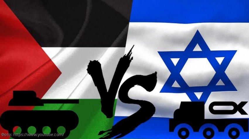 Вид с Западного берега на «сделку века» Дональда Трампа для Израиля и Палестины