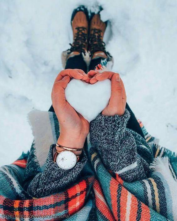 Володина назвала знаки зодиака, которые получат уникальный шанс до конца зимы