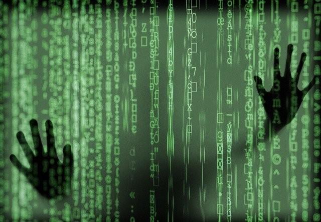 Может ли призрак вселиться в компьютер? Истории пострадавших подтверждают это