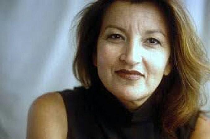 Таинственный случай с испанкой Лериной Гарсией Гардо, пришедшей из параллельной вселенной
