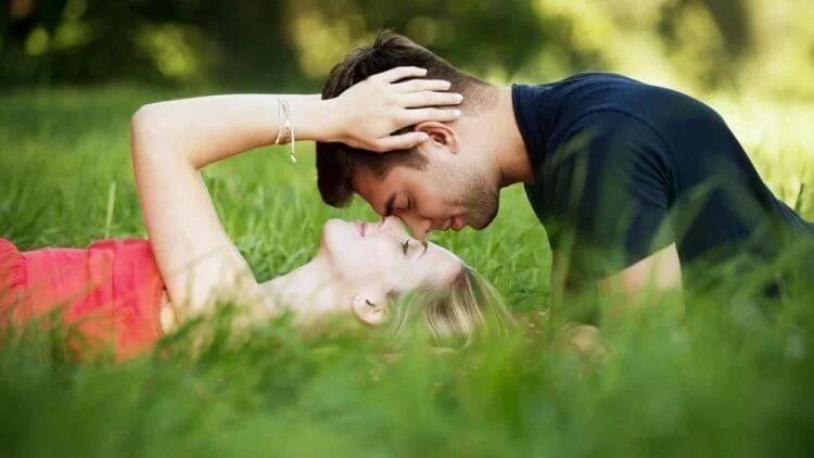 Больше беспорядочных половых партнёров - выше риск развития рака