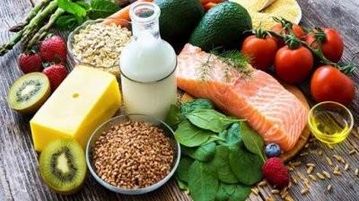 Ученые: высокие дозы витамина B12 небезопасны для жизни