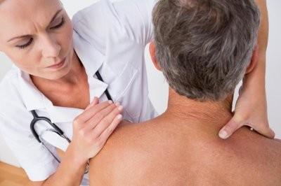 Зарубежные медики назвали начальные признаки рака поджелудочной железы