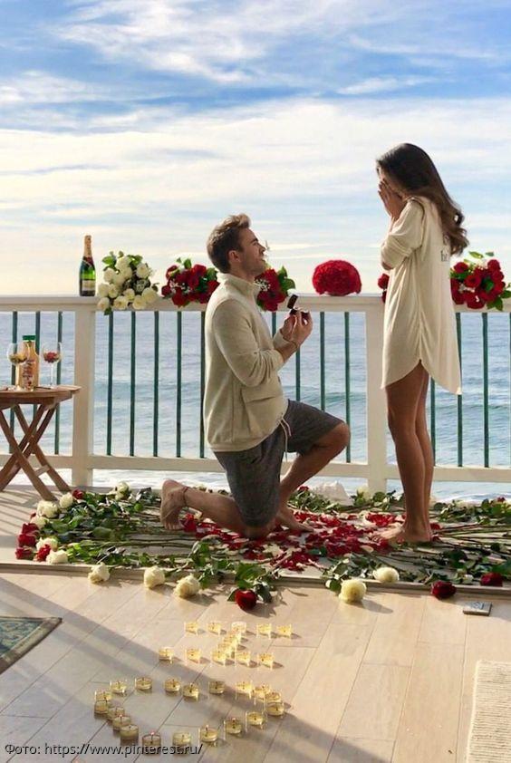 Т. Глоба назвала 2 знака зодиака, которым ранняя весна поможет проститься с одиночеством и найти любовь