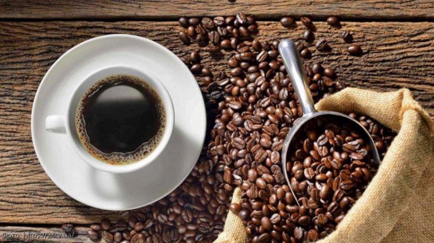 10 интересных и малоизвестных фактов о кофе