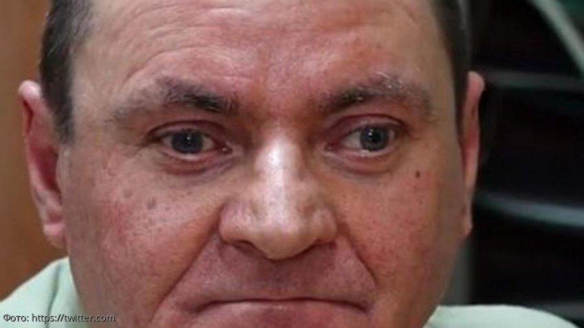 В Польше слепой мужчина прозрел, ударившись головой об асфальт