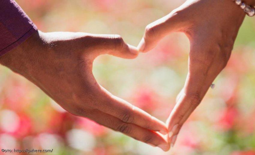 Три знака зодиака, представительницы которых всю жизнь купаются в любви и внимании мужчин