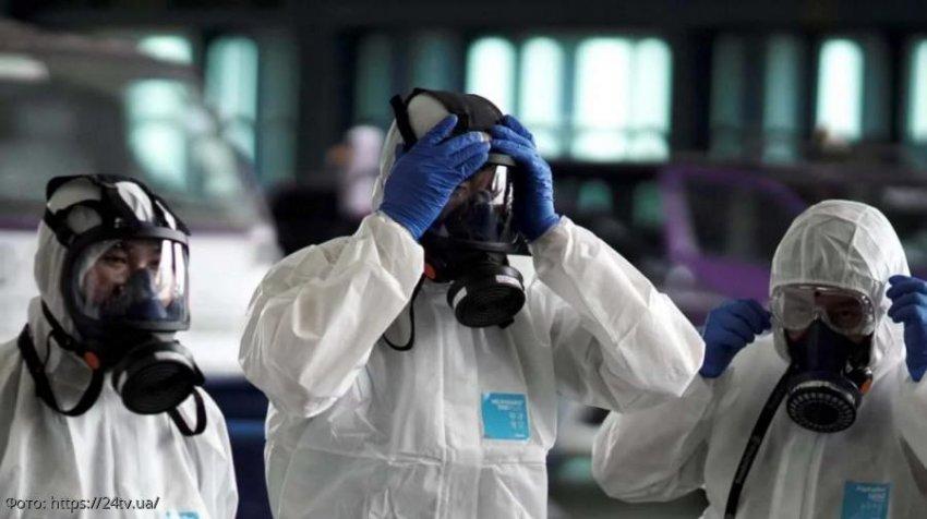 Вспышка коронавируса: изоляция миллионов людей в Китае беспрецедентна и неправильна