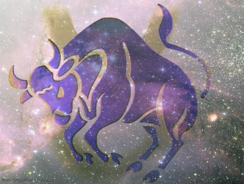 Сплошное везение: Глоба назвал четыре главных фаворита марта среди знаков зодиака, чья жизнь круто изменится
