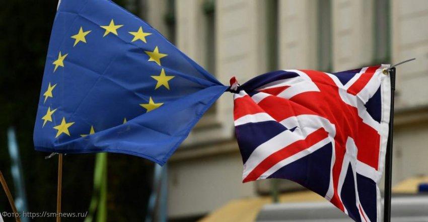 Brexit: что будет дальше