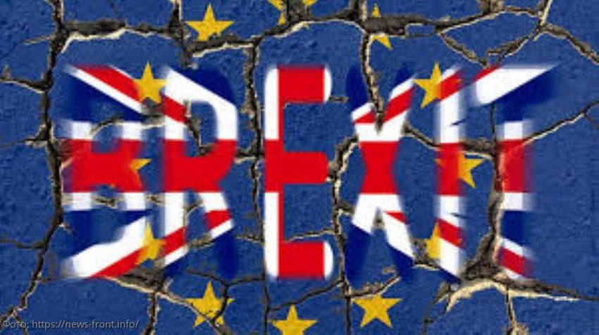 Brexit: почему уход Британии не спровоцировал распад ЕС