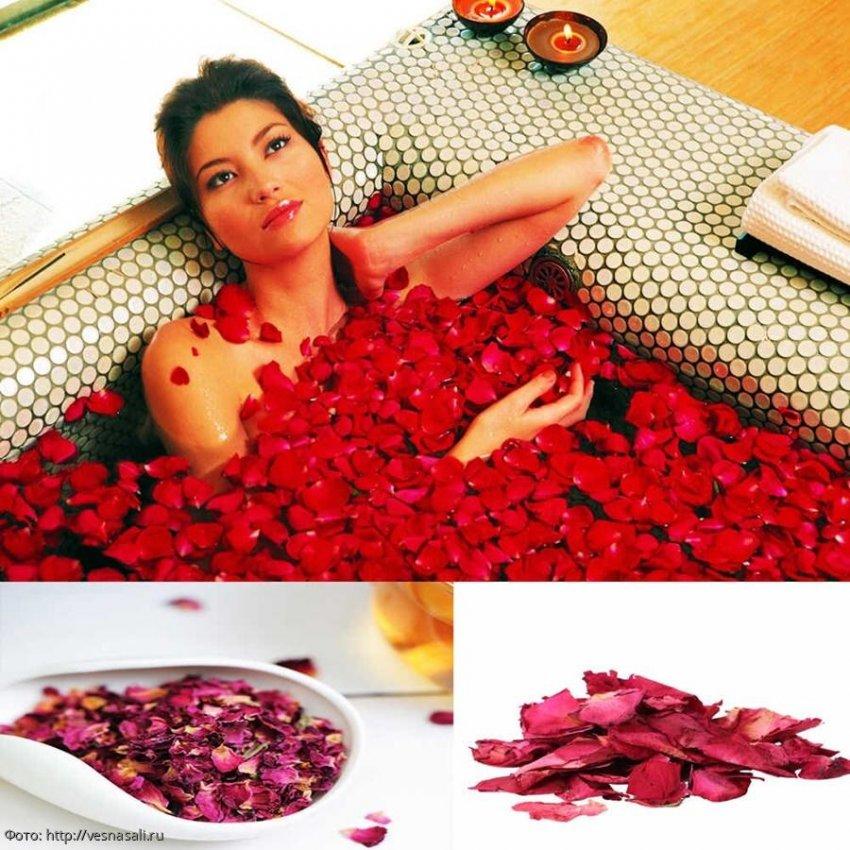 День святого Валентина: медиум поделился обрядом для привлечения любви и семейного счастья 14 февраля