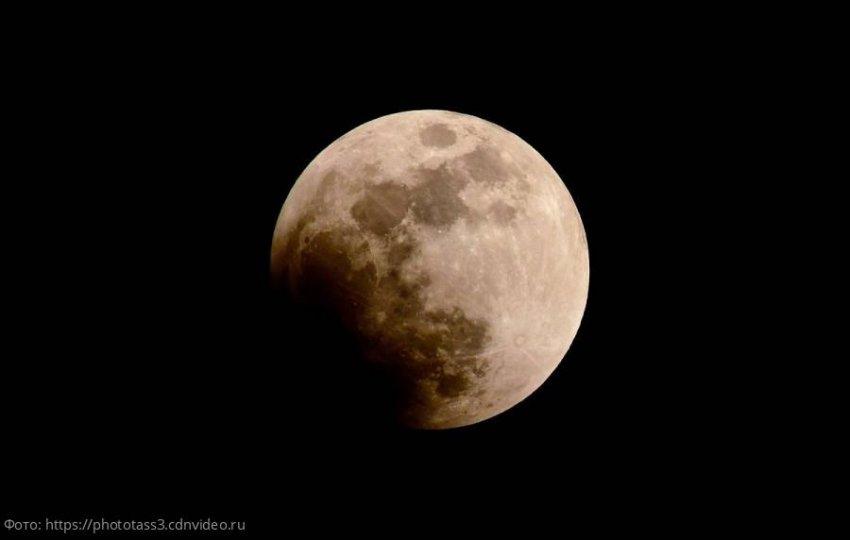 Лунный прогноз красоты и здоровья на 4 февраля