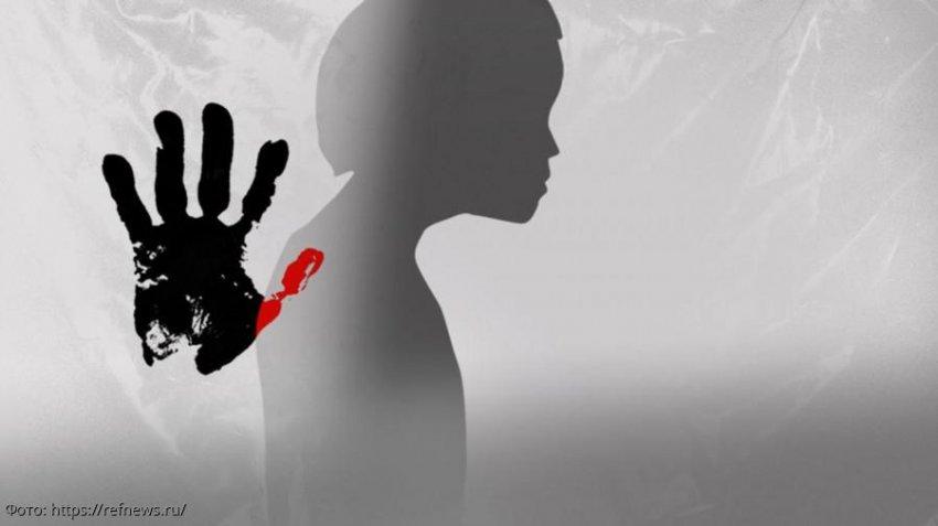 «Убил педофила? В тюрьму!»: Лена Миро прокомментировала ситуацию с убийством педофила в Уфе