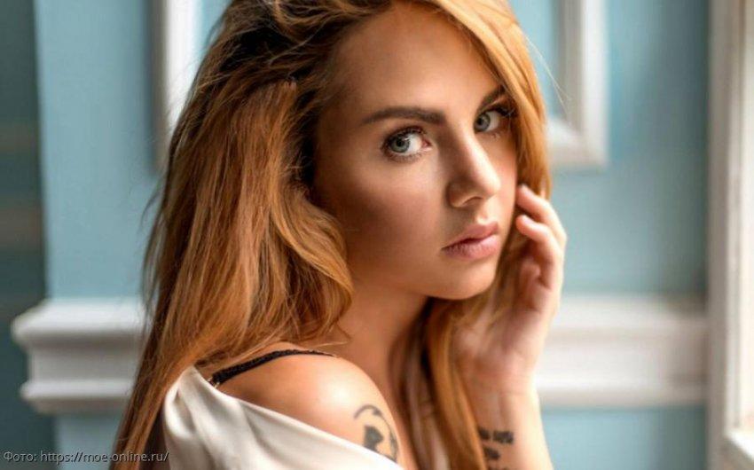 Экстрасенс Марианна Абравитова прокомментировала слухи о проблемах со здоровьем певицы МакSим