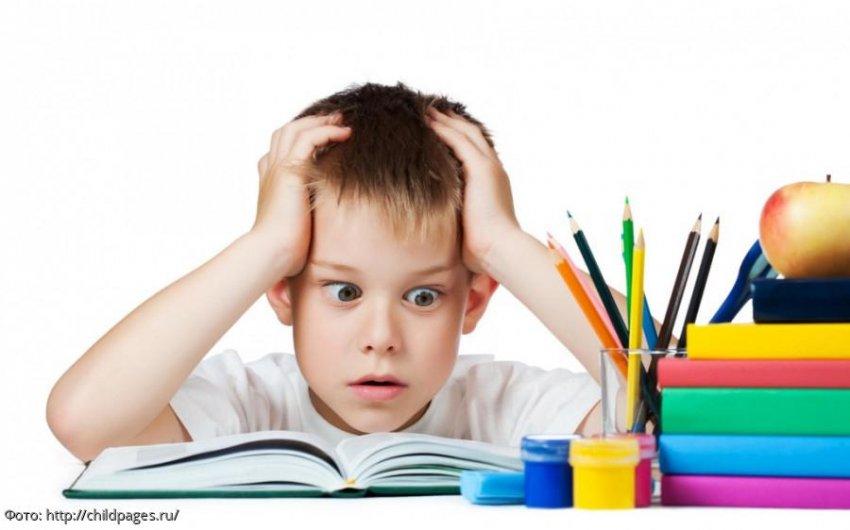 """Ошибки в воспитании: 4 """"подсказки"""", как ребенка воспитать будущим безработным"""
