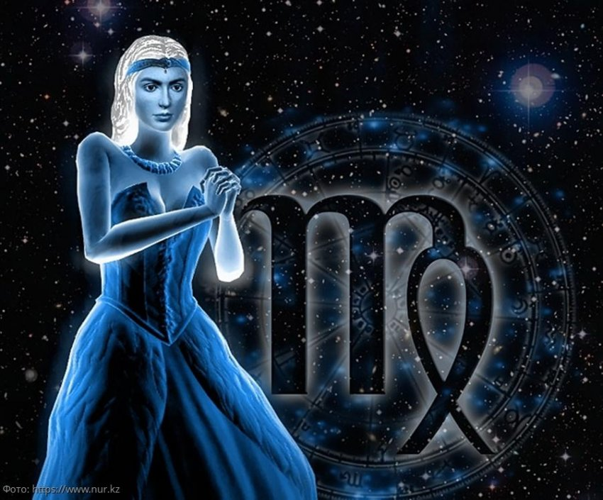 Повезет не всем: астрологи назвали три знака зодиака, которые в два счета преодолеют трудности в марте