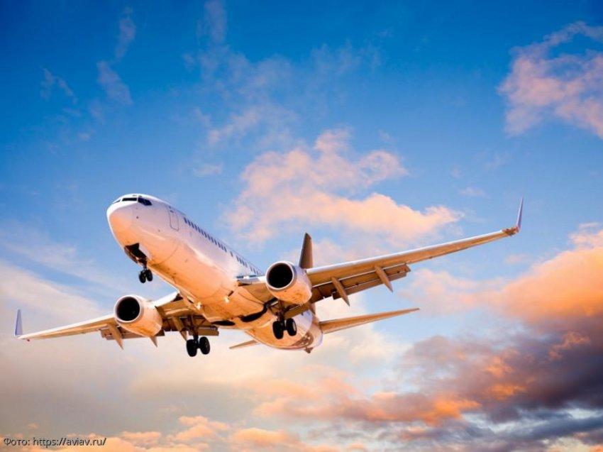 На долю авиации приходится четверть глобальных выбросов, но этого недостаточно, чтобы отказаться от полетов