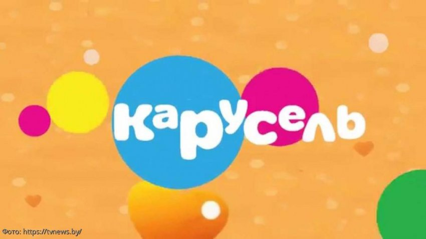 На канале «Карусель» покажут первый анимационный сериал о гонках и скоростных суперкарах «Супер Ралли»