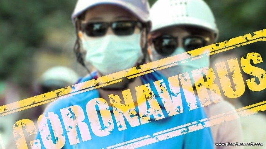 Китайский коронавирус оказался намного опаснее, чем все думали