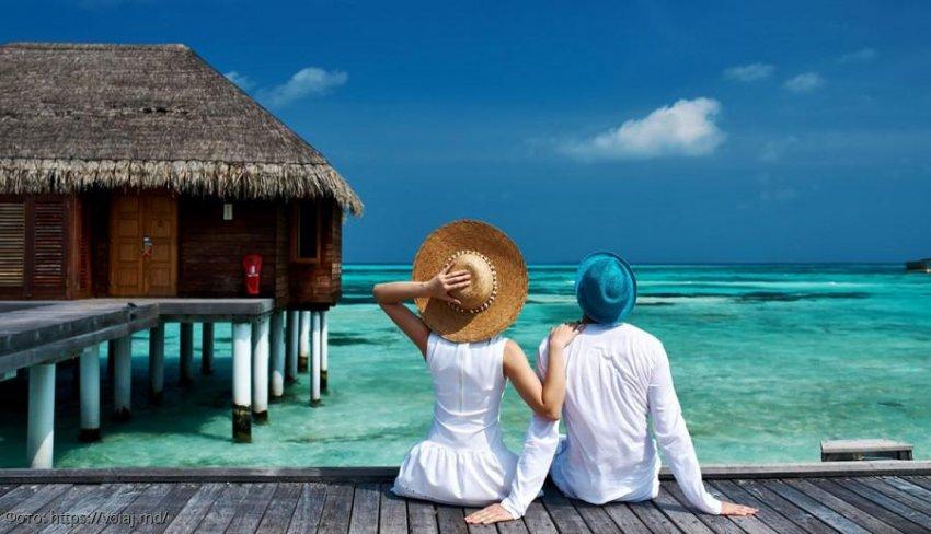 Т. Глоба назвала пять знаков зодиака, у которых в период с 10 по 16 февраля начнется райская жизнь