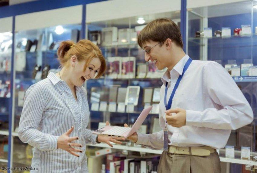 ТОП-5 популярных молодёжных профессий в России