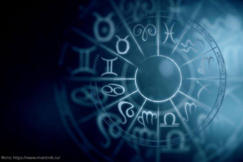 Знаки зодиака, которые в отношениях сводят с ума