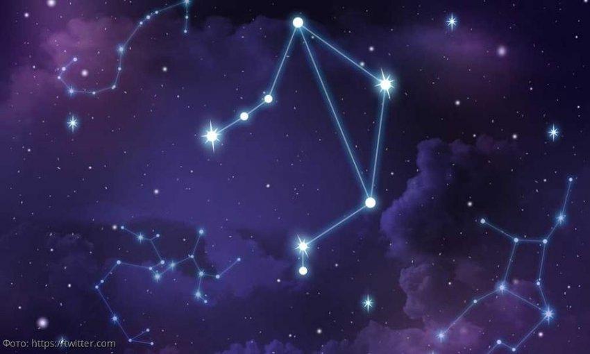 Богатство не за горами: Глоба назвал знаки зодиака, которым звезды сулят стабилизацию денежного потока в марте