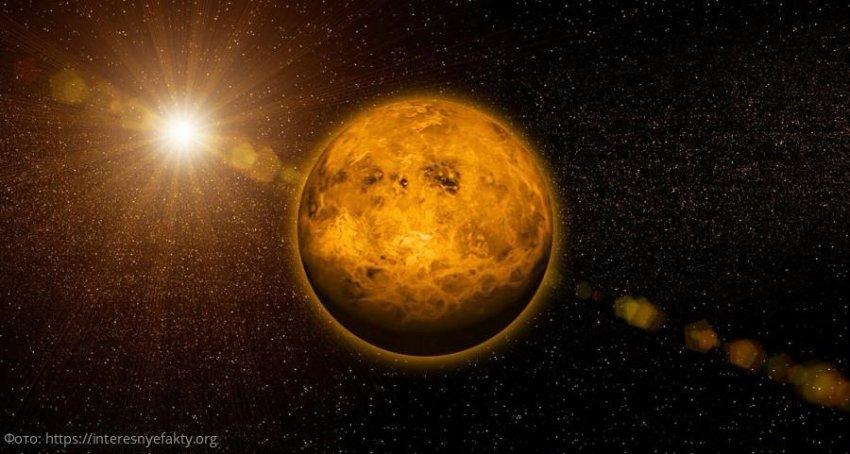 Знаки зодиака, на которые планета любви Венера окажет 14 февраля самое сильное воздействие