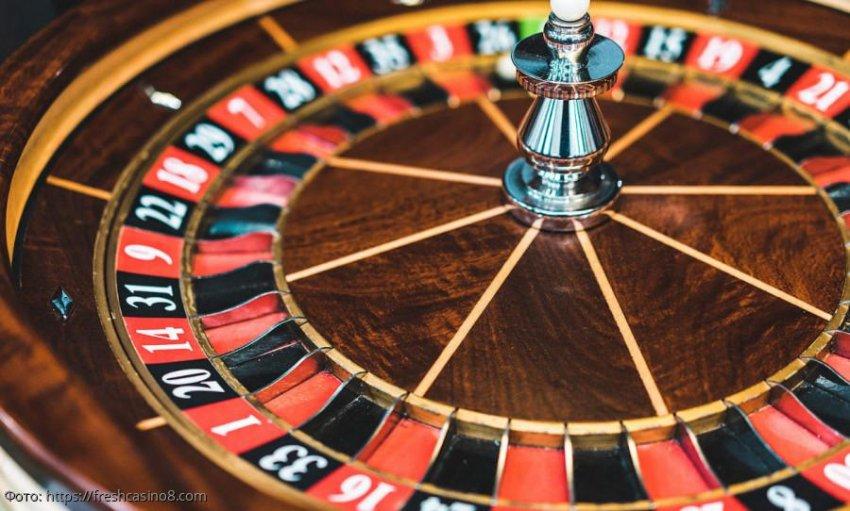 Азартный гороскоп на неделю с 10 по 16 февраля