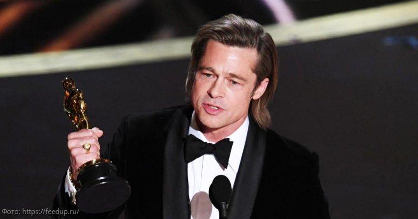Итоги 92 второй церемонии вручения наград премии «Оскар»