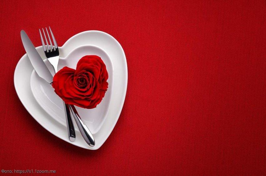 Наиболее подходящие подарки ко Дню святого Валентина для Козерогов, Водолеев и Рыб