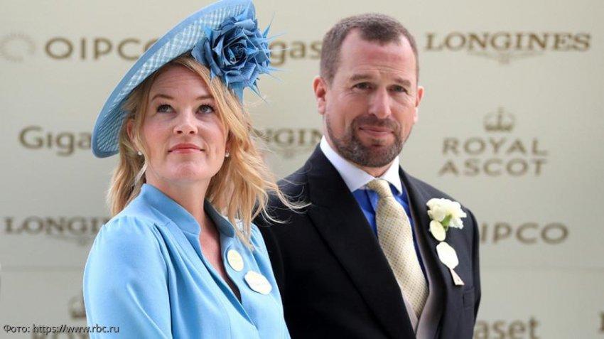 В королевской семье произошел очередной раскол, хейтеры винят Меган Маркл