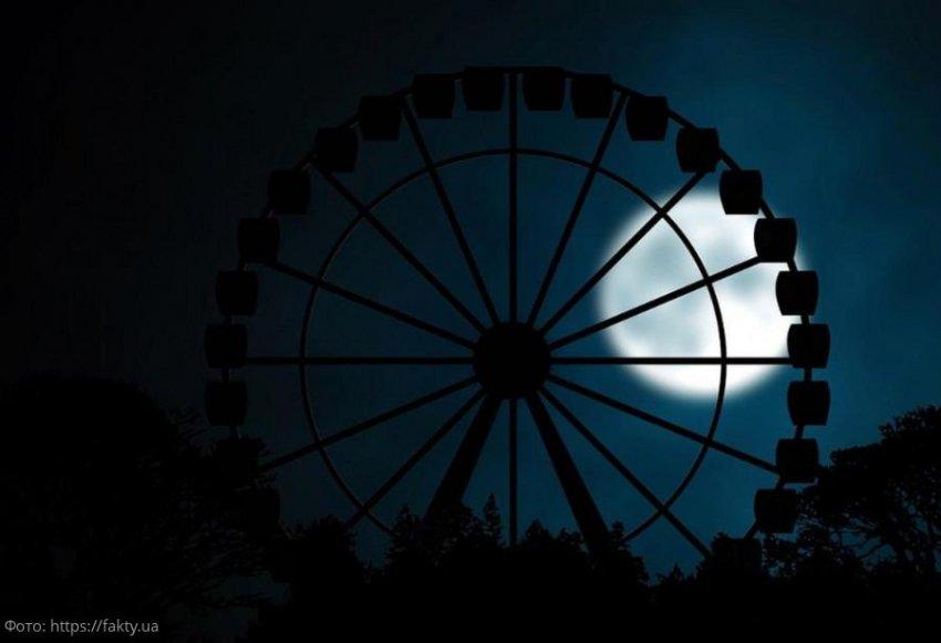 Лунный прогноз красоты и здоровья на 12 февраля